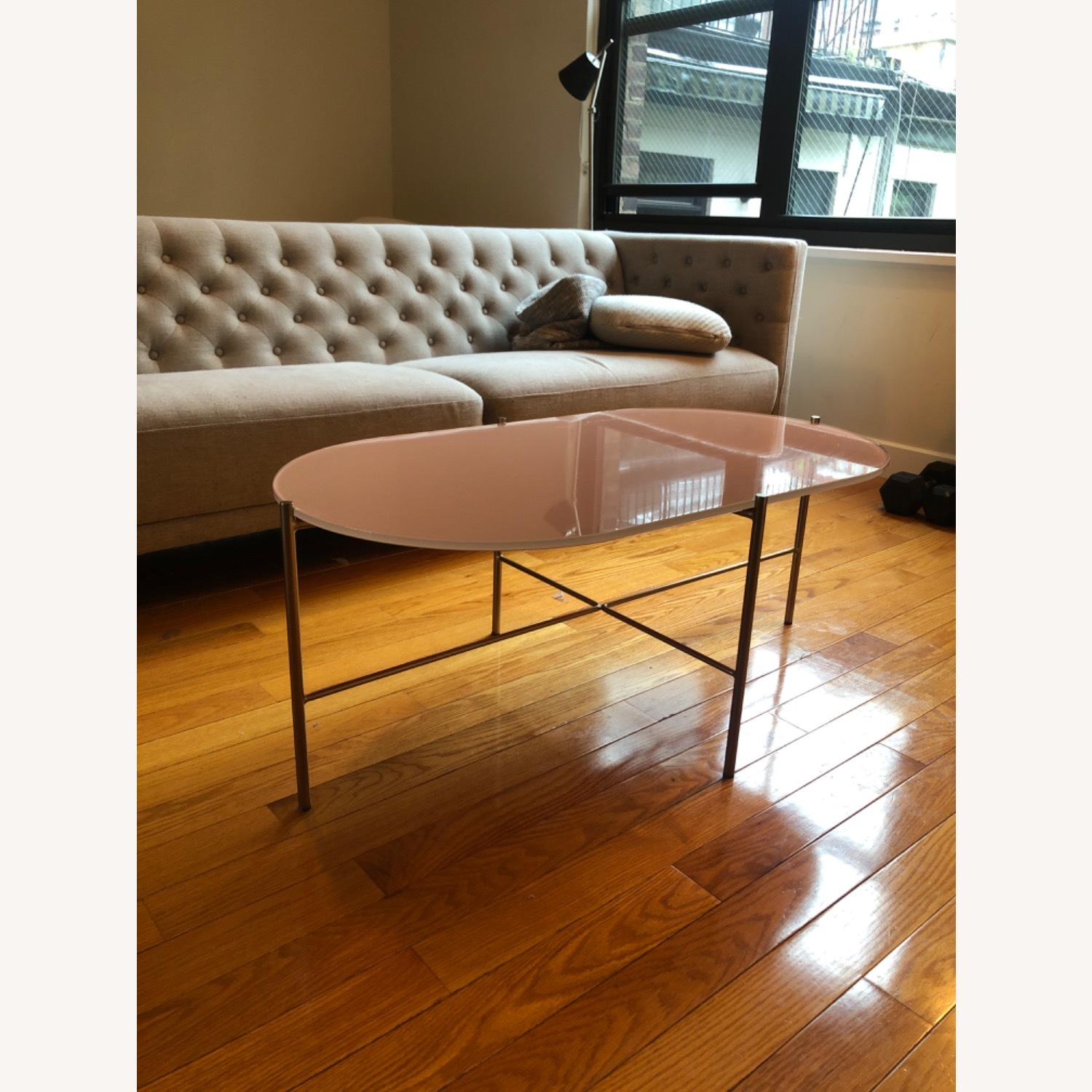 Article Coffee Table - image-1