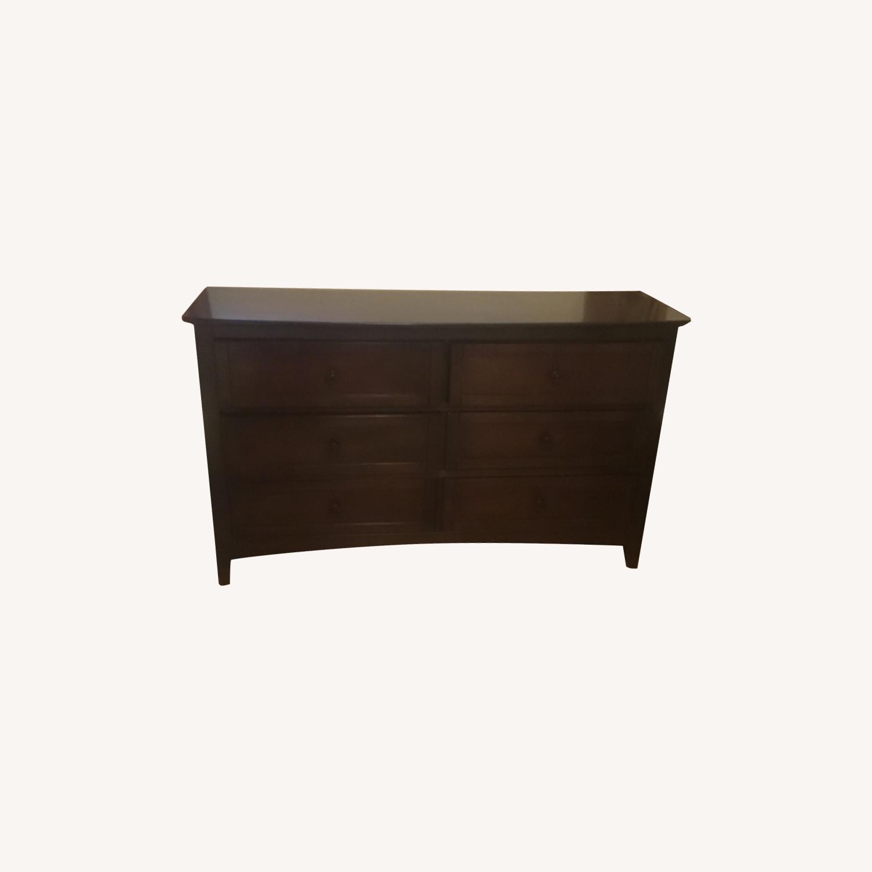 Versatile Dresser - image-0