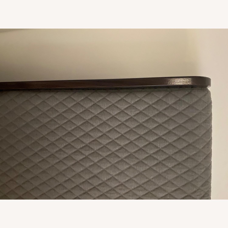 Wayfair Modern & comfortable Bed frame - image-8