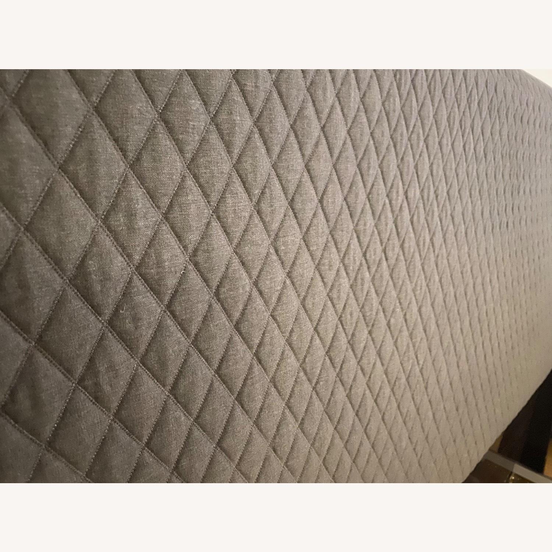 Wayfair Modern & comfortable Bed frame - image-10