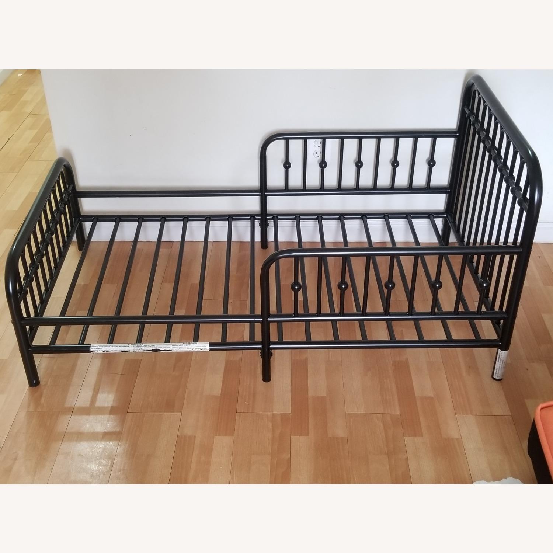 Ameriwood Industries Toddler Bed - image-3
