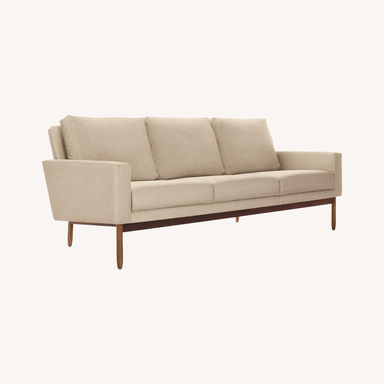 Design Within Reach Raleigh Sofa - image-0