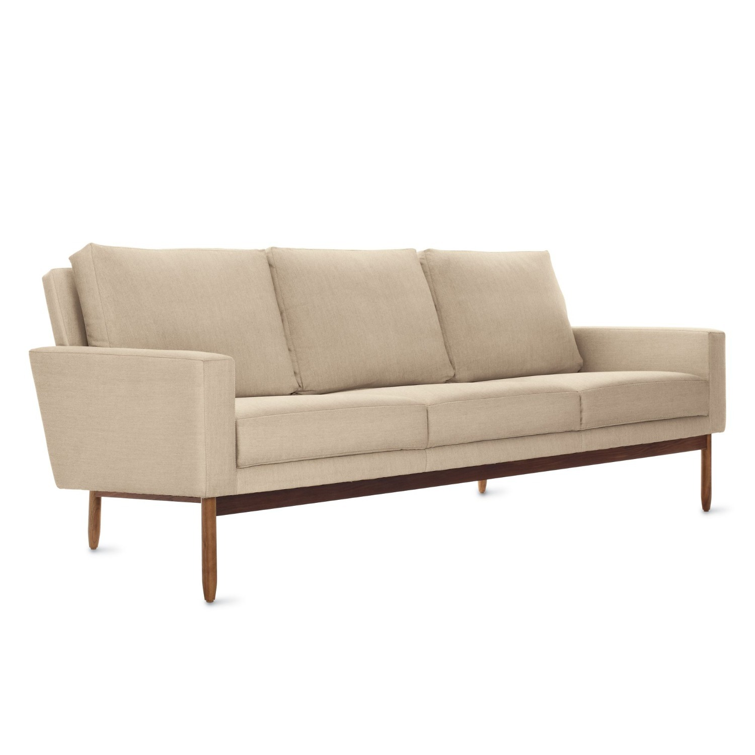 Design Within Reach Raleigh Sofa - image-1