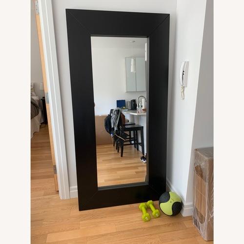 Used IKEA Floor Mirror for sale on AptDeco