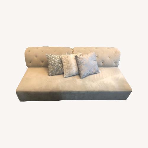 Used West Elm Sofa for sale on AptDeco