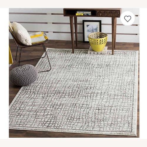 Used Safavieh Adirondack Area Rug for sale on AptDeco