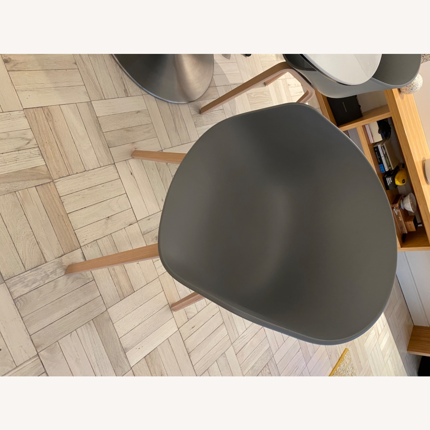 Design Within Reach Set of Chairs - image-3