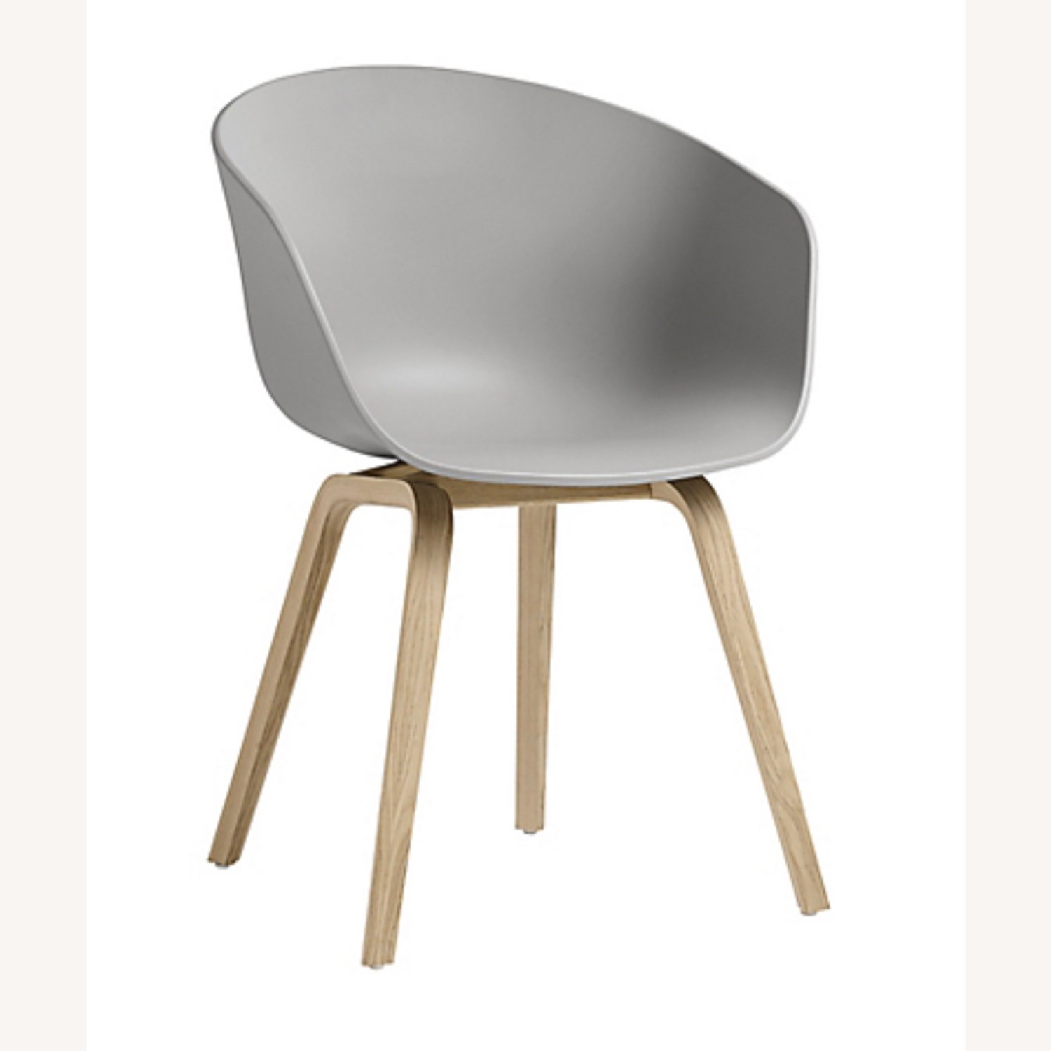 Design Within Reach Set of Chairs - image-1