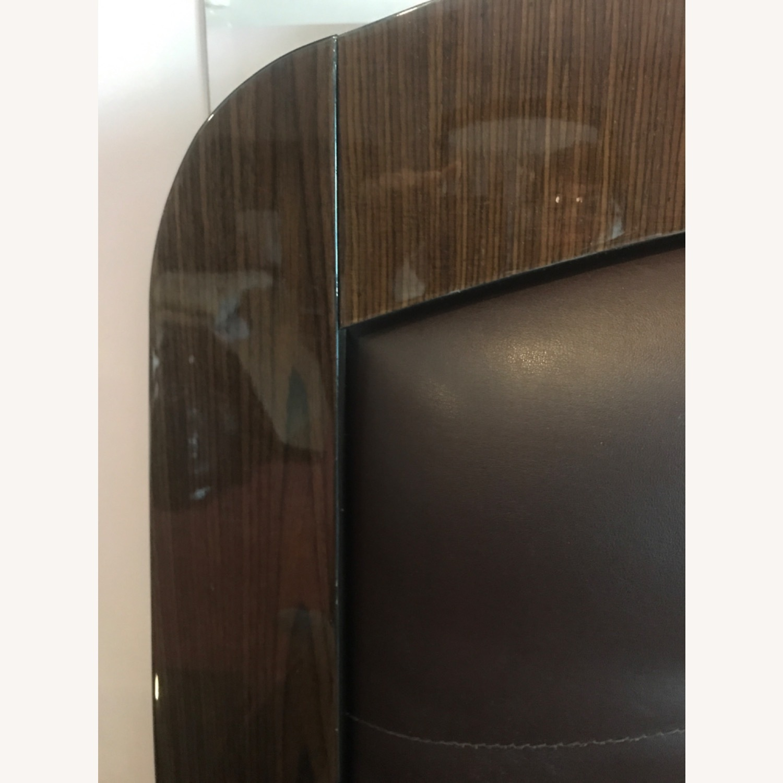 Hoffman Koos Bed Headboard - image-4