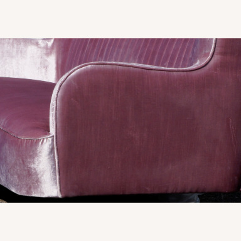 Brooklyn Space Benevolence Modern Sofa - image-3