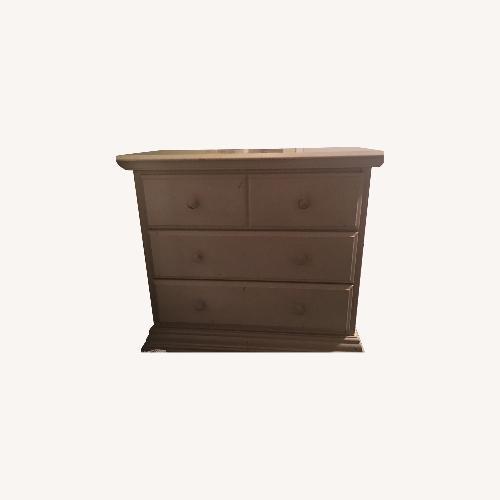 Used Bellini Dresser for sale on AptDeco