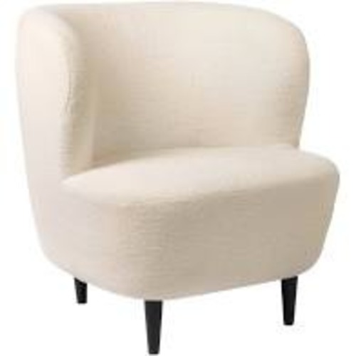 Used Rouse Home - Stay Small Lounge Chair for sale on AptDeco