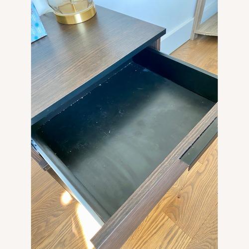Used IKEA TRYSIL Nightstand for sale on AptDeco