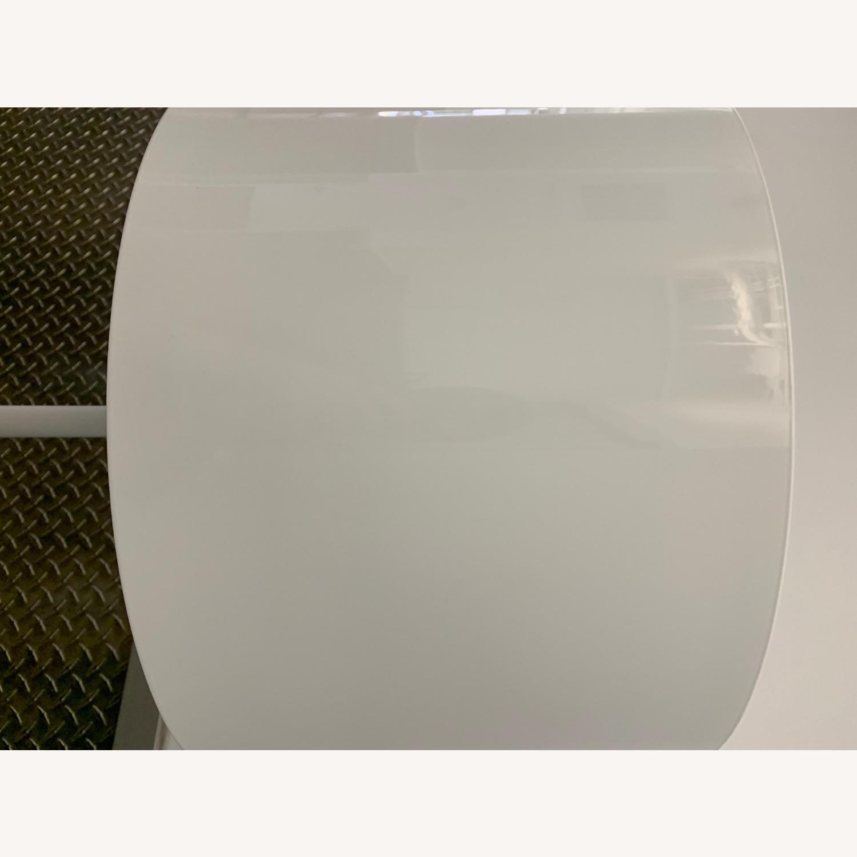 Flos Spun Floor Lamp - image-2