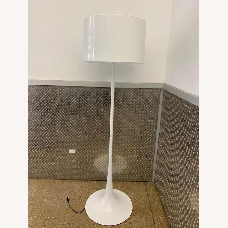 Flos Spun Floor Lamp - image-1