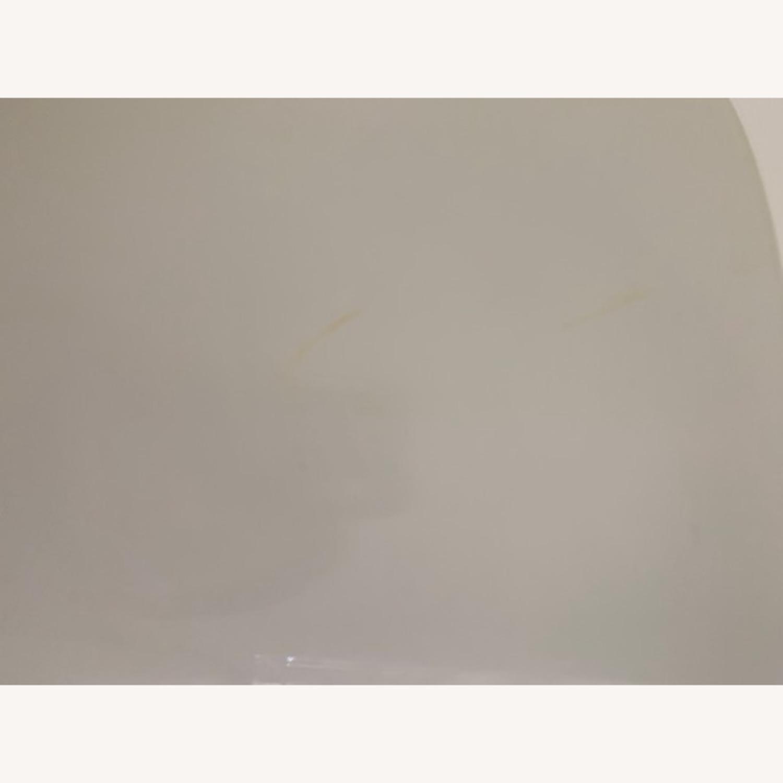 Flos Spun Floor Lamp - image-4