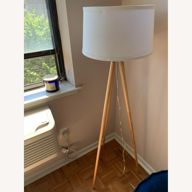 Standing Floor Lamp - image-2