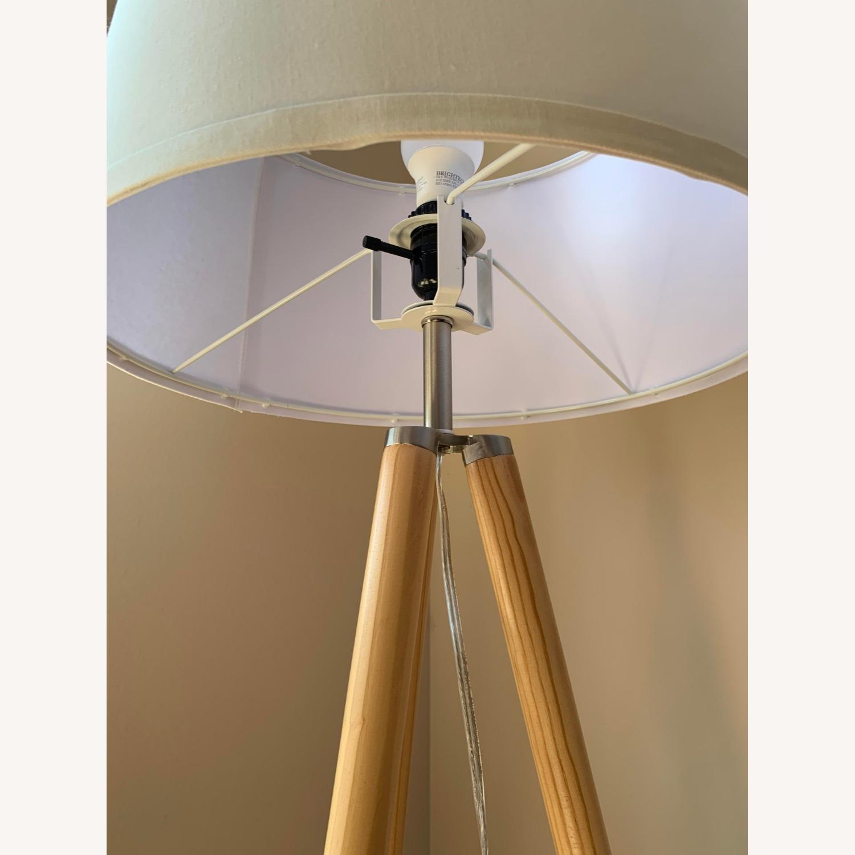 Standing Floor Lamp - image-3