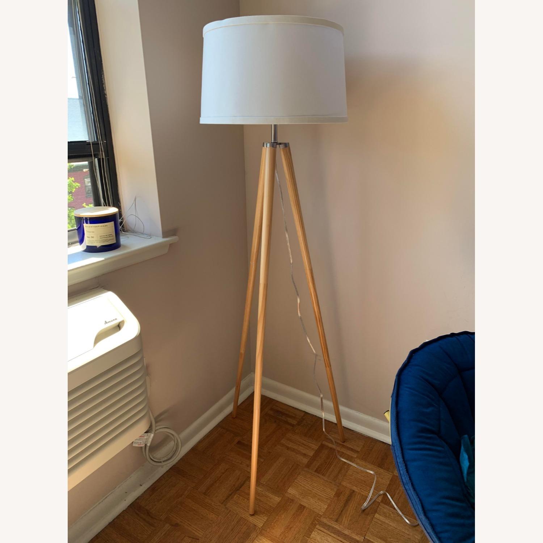 Standing Floor Lamp - image-1