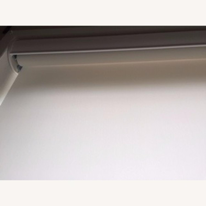 Premium Light Filtering Roller Shade - image-3