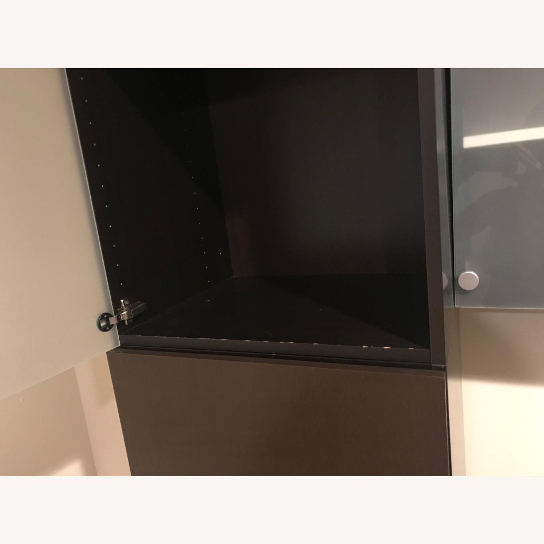 BoConcept TV Wall Unit - image-4