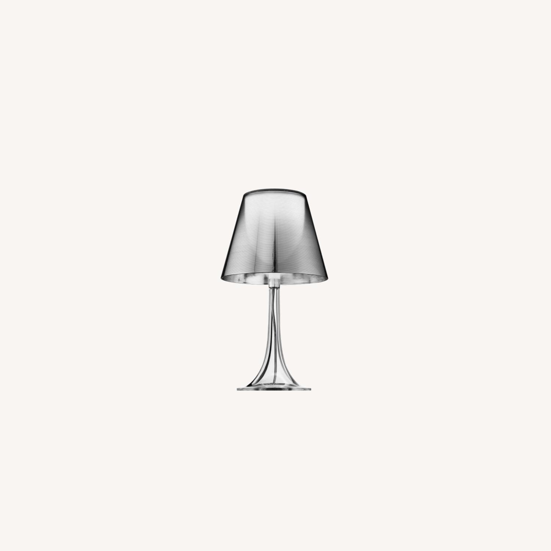 Zuo Modern Salon S Table Lamp