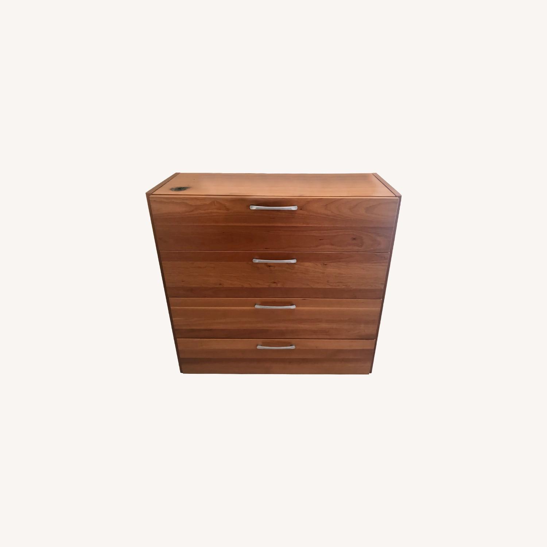 BoConcept Filing Cabinet - image-5