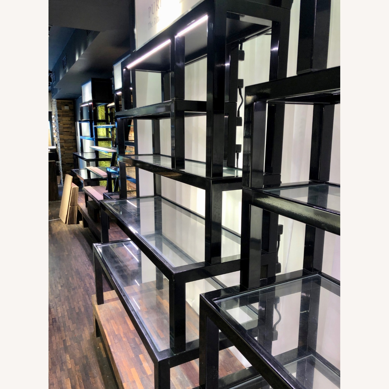 Retail Shelving Unit - image-2