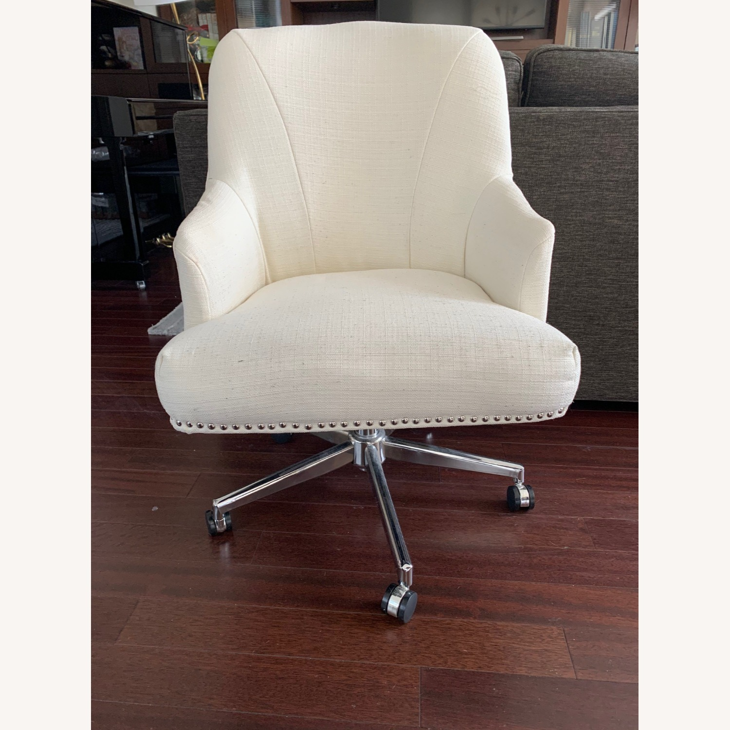 Serta Leighton Home Office Chair Aptdeco