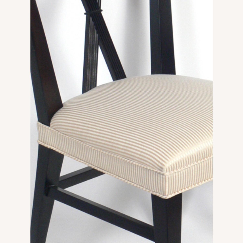 Tommi Parzinger Accent Chair - image-5