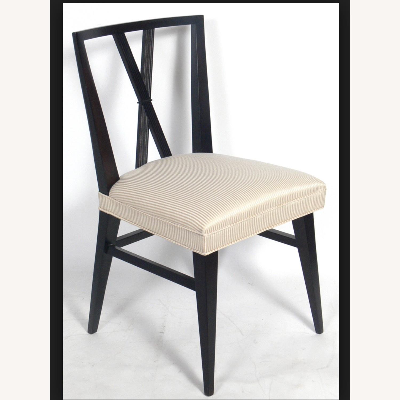 Tommi Parzinger Accent Chair - image-1