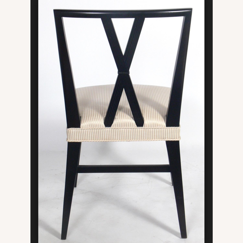 Tommi Parzinger Accent Chair - image-3