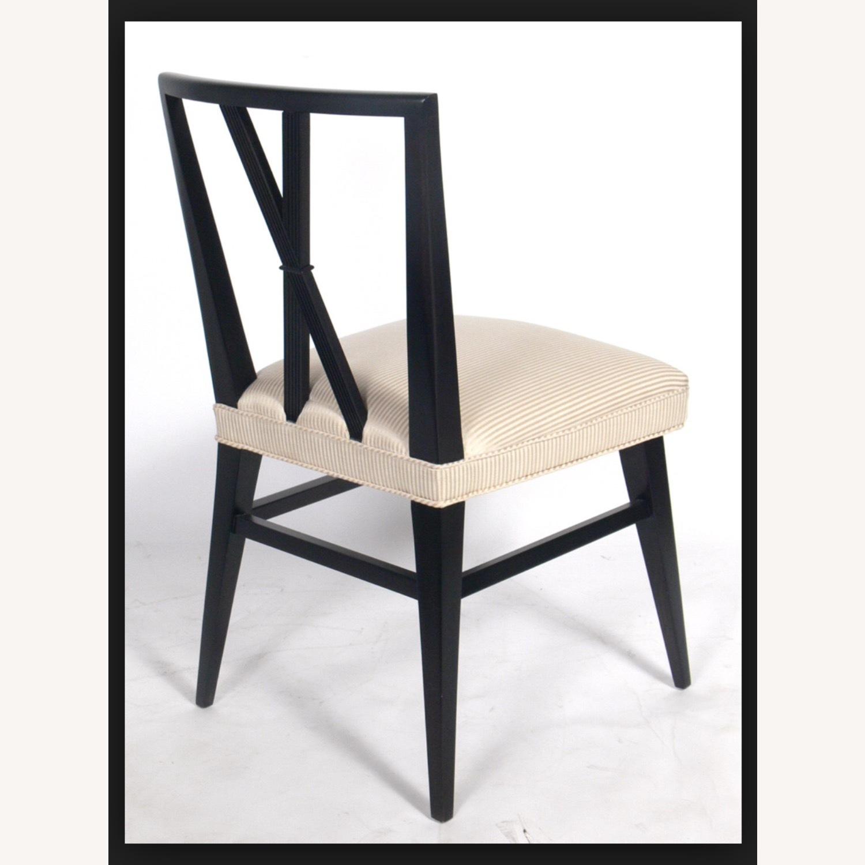 Tommi Parzinger Accent Chair - image-4