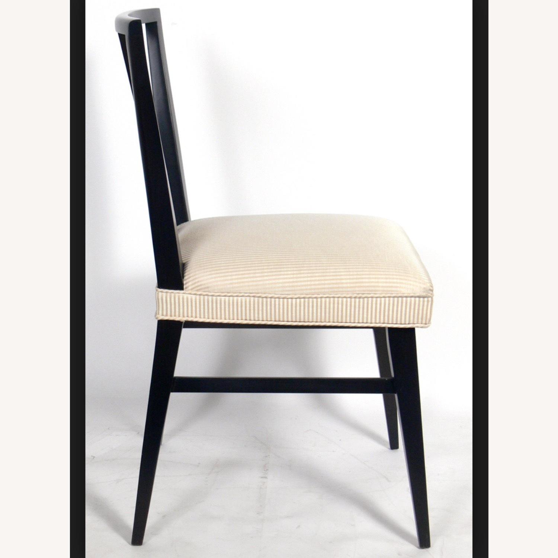 Tommi Parzinger Accent Chair - image-2