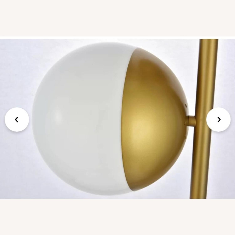 Mercury Row Tree Floor Lamp - image-3