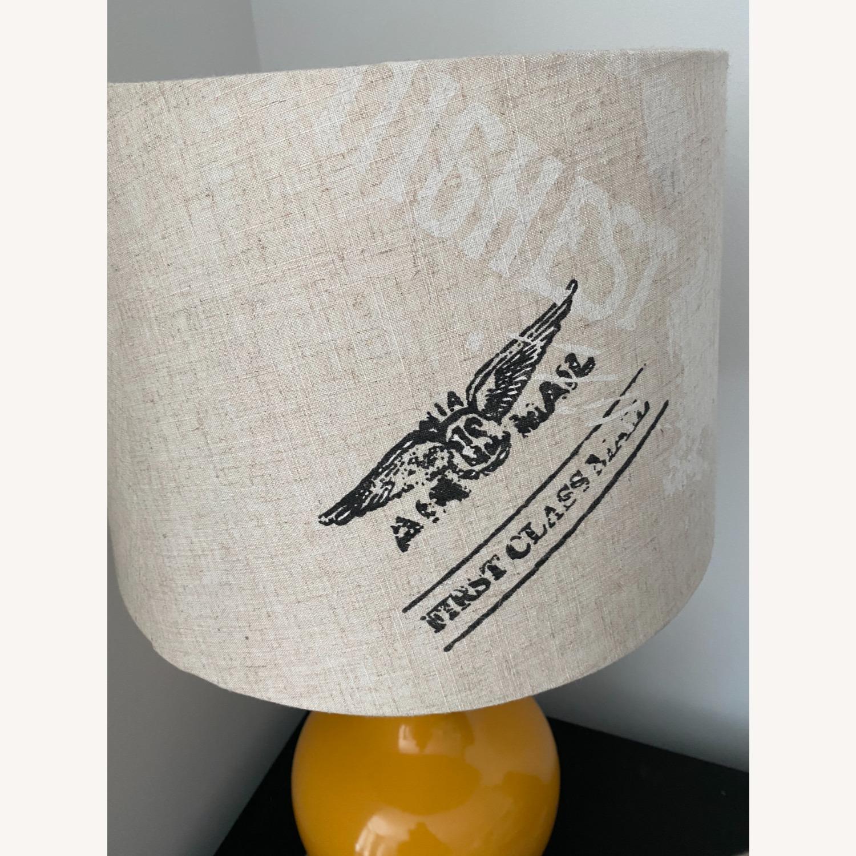 Target Table Lamp - image-2