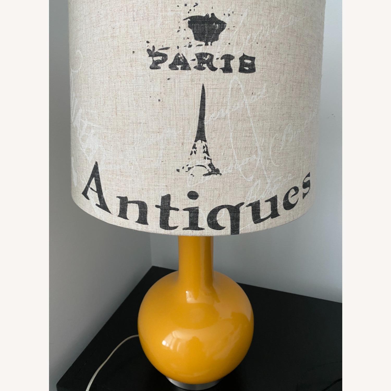 Target Table Lamp - image-1