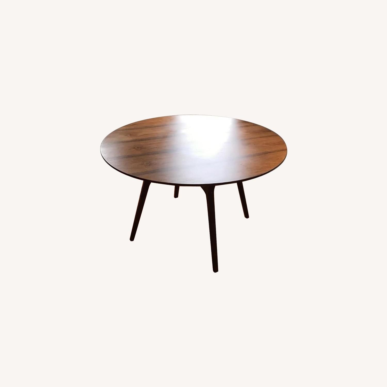 Design Within Reach Stellar Works Ren Dining Table - image-0