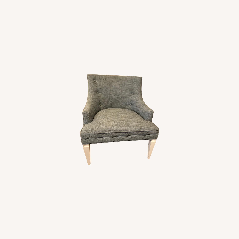 Jonathan Adler Haines Chair - image-0