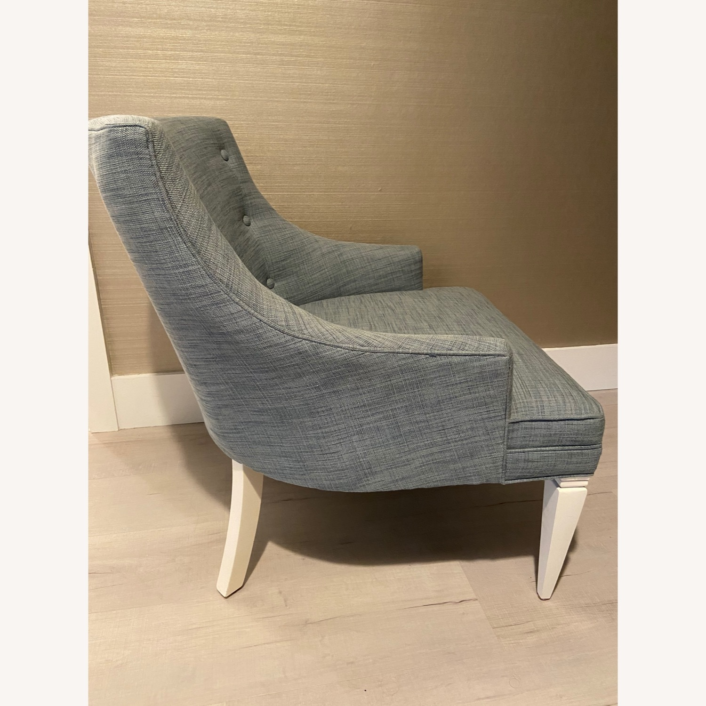 Jonathan Adler Haines Chair - image-3