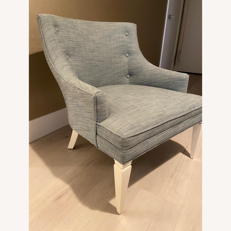 Jonathan Adler Haines Chair - image-2
