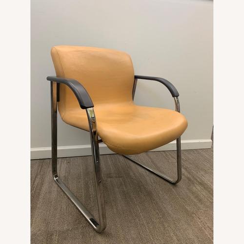 Like New and Gently Used Knoll Furniture AptDeco