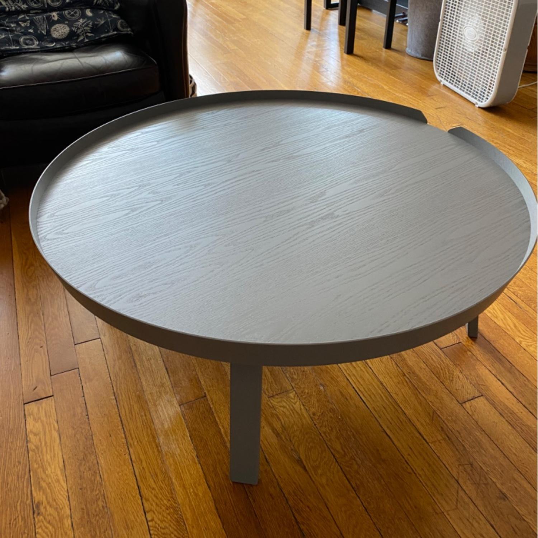 MUUTO Around Coffee Table - image-3