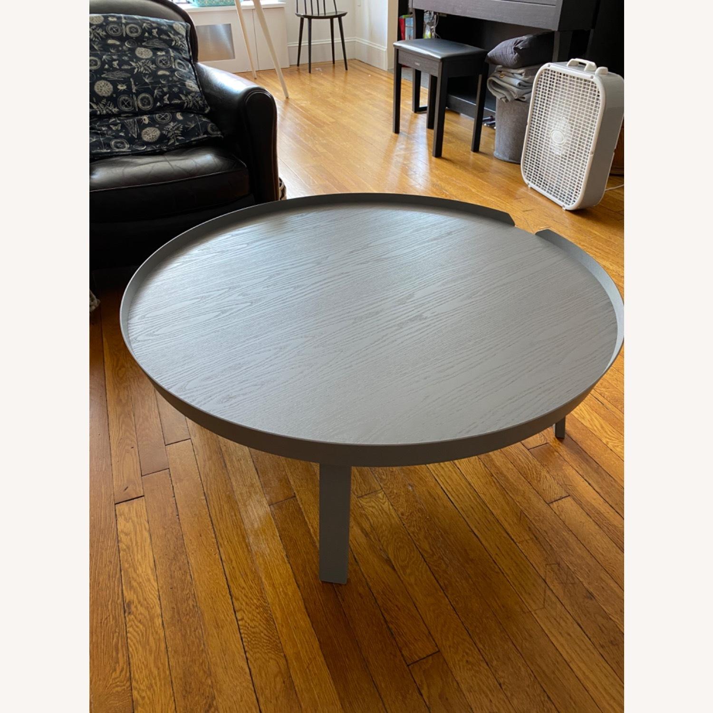 MUUTO Around Coffee Table - image-5