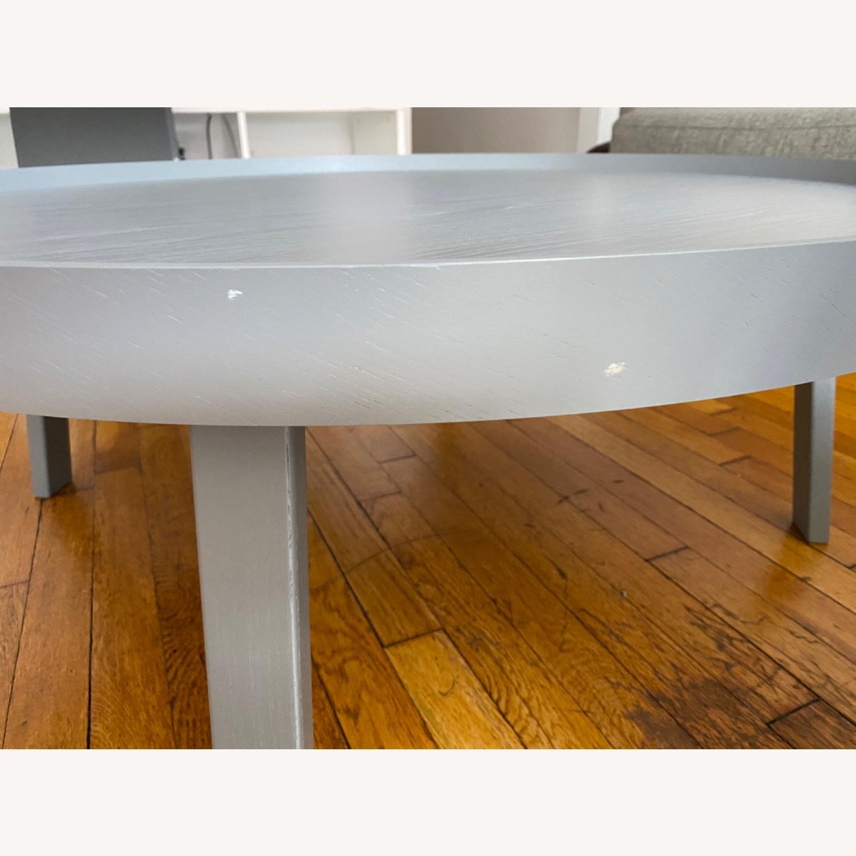 MUUTO Around Coffee Table - image-4