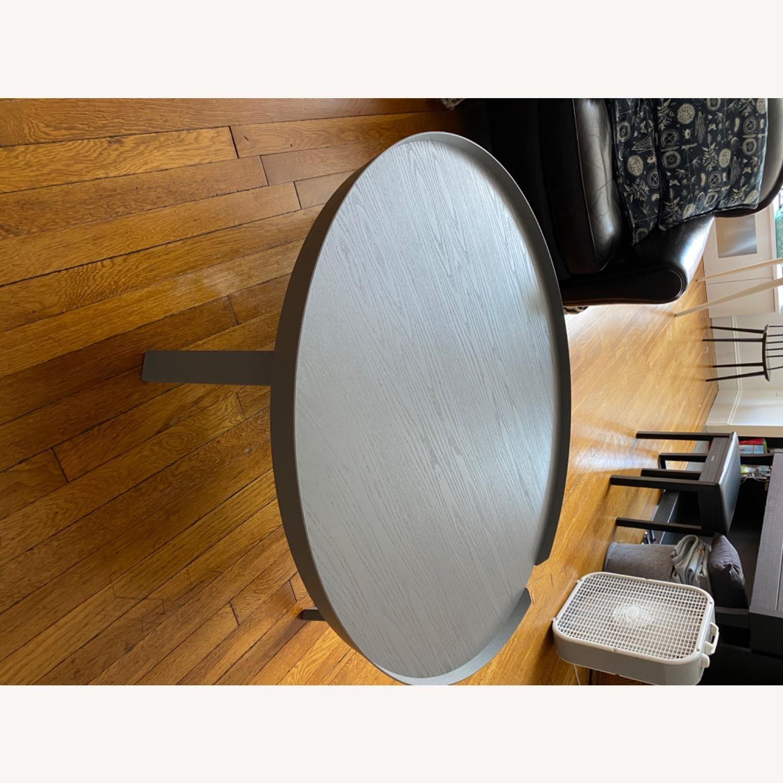 MUUTO Around Coffee Table - image-6