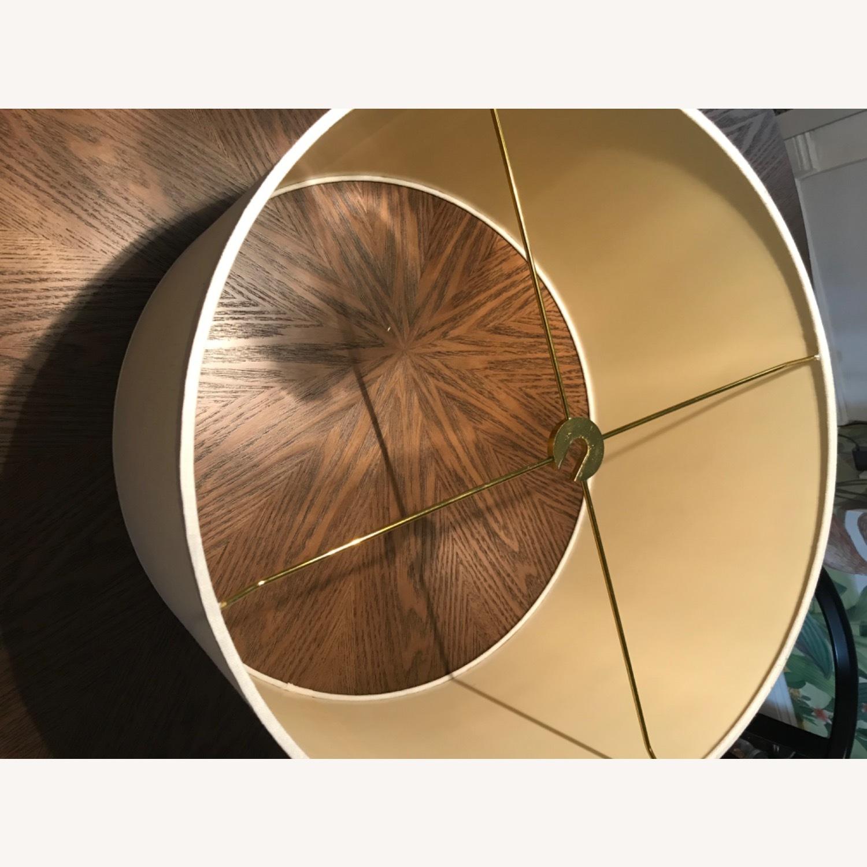 Jonathan Adler Medium Meurice Pendant Light - image-8