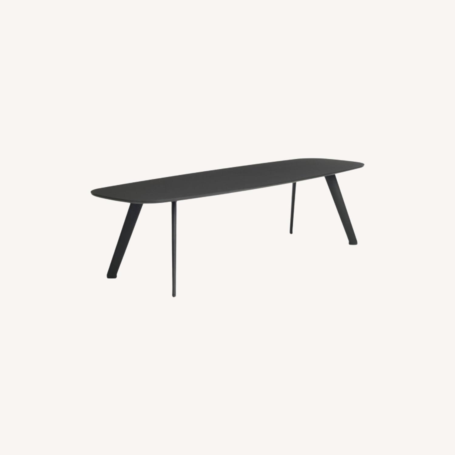 Design Within Reach Solapa Slim Coffee Table - image-0