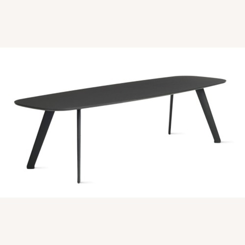 Used Design Within Reach Solapa Slim Coffee Table for sale on AptDeco