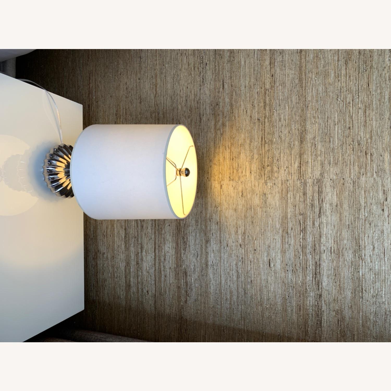 Jonathan Adler Table Lamp - image-6